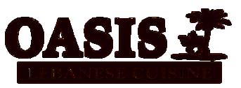 Oasis Lebanese Cuisine Beaverton